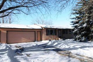 5305 S Landsdown Dr  , Sioux Falls, SD 57106 (MLS #21500091) :: Peterson Goff Real Estate Experts