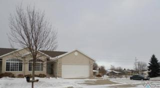 4510 S Key Ave  , Sioux Falls, SD 57106 (MLS #21500323) :: Peterson Goff Real Estate Experts