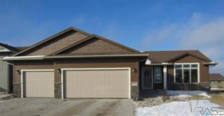 3121 S World Series Ave  , Sioux Falls, SD 57110 (MLS #21500331) :: Peterson Goff Real Estate Experts