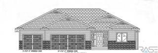 8205 E Willow Glen Cir  , Sioux Falls, SD 57110 (MLS #21500424) :: Peterson Goff Real Estate Experts