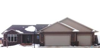 7805 W Kelsey Cir  , Sioux Falls, SD 57106 (MLS #21500430) :: Peterson Goff Real Estate Experts