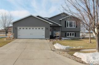 505 N Tamarac Ave  , Brandon, SD 57005 (MLS #21500431) :: Peterson Goff Real Estate Experts