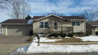 Sioux Falls, SD 57106 :: Peterson Goff Real Estate Experts