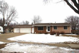 4304 S Holbrook Ave  , Sioux Falls, SD 57106 (MLS #21500925) :: Peterson Goff Real Estate Experts