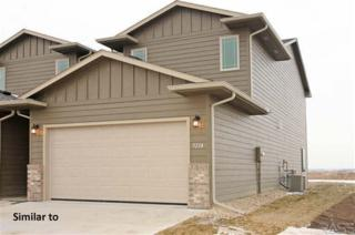 3815 S Grand Slam Ave  , Sioux Falls, SD 57110 (MLS #21501034) :: Peterson Goff Real Estate Experts