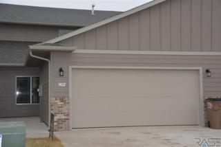 3823 S Grand Slam Ave  , Sioux Falls, SD 57110 (MLS #21501035) :: Peterson Goff Real Estate Experts