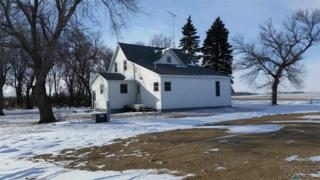 655  151st St  , Pipestone, MN 56164 (MLS #21501039) :: Peterson Goff Real Estate Experts