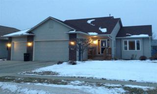 3332 S Alpine Ave  , Sioux Falls, SD 57110 (MLS #21501098) :: Peterson Goff Real Estate Experts