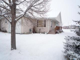 2012 S Dorothy Ave  , Sioux Falls, SD 57106 (MLS #21501101) :: Peterson Goff Real Estate Experts