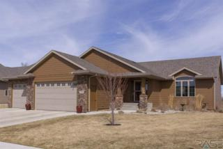 7915 S Copper Ridge Rd  , Sioux Falls, SD 57108 (MLS #21501680) :: Peterson Goff Real Estate Experts