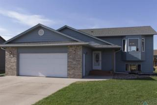 3405 N Orion Dr  , Sioux Falls, SD 57107 (MLS #21502149) :: Peterson Goff Real Estate Experts