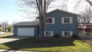 4900 S Drexel Dr  , Sioux Falls, SD 57106 (MLS #21502255) :: Peterson Goff Real Estate Experts