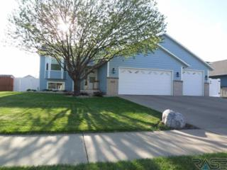 3105 S Judy Ave  , Sioux Falls, SD 57103 (MLS #21502261) :: Peterson Goff Real Estate Experts