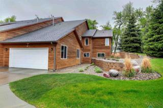 1651 N Cactus Dr  , Sioux Falls, SD 57110 (MLS #21502893) :: Peterson Goff Real Estate Experts