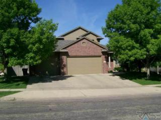3705 S Florence Ave  , Sioux Falls, SD 57103 (MLS #21503064) :: Peterson Goff Real Estate Experts