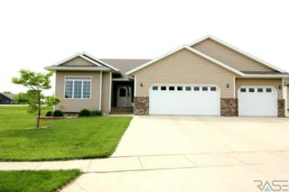 903  Pepper Ridge Rd  , Dell Rapids, SD 57022 (MLS #21503065) :: Peterson Goff Real Estate Experts