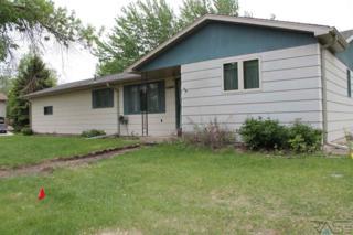 1708 E Sylvan Cir  , Brandon, SD 57005 (MLS #21503066) :: Peterson Goff Real Estate Experts