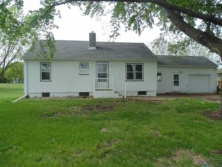 7101 W Songbird St  , Sioux Falls, SD 57107 (MLS #21503067) :: Peterson Goff Real Estate Experts