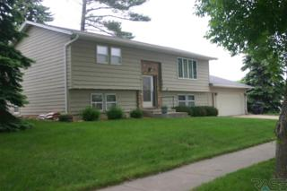501 S Rohl Dr  , Sioux Falls, SD 57103 (MLS #21503068) :: Peterson Goff Real Estate Experts