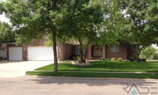 5705 S Tomar Rd  , Sioux Falls, SD 57108 (MLS #21503071) :: Peterson Goff Real Estate Experts