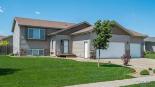 1309  Meadowbrook Trl  , Brandon, SD 57005 (MLS #21503072) :: Peterson Goff Real Estate Experts