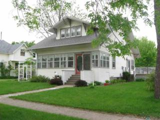 314  3rd St  , Madison, SD 57042 (MLS #21503073) :: Peterson Goff Real Estate Experts