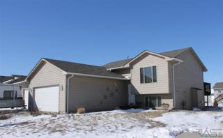 7912 W 45th St  , Sioux Falls, SD 57106 (MLS #21501038) :: Peterson Goff Real Estate Experts