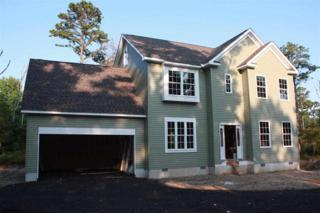 105  Crestview  , Absecon Highlands, NJ 08205 (MLS #434050) :: Wagner Real Estate Group
