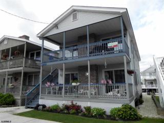 2624  Asbury Ave  1, Ocean City, NJ 08226 (MLS #434285) :: Wagner Real Estate Group