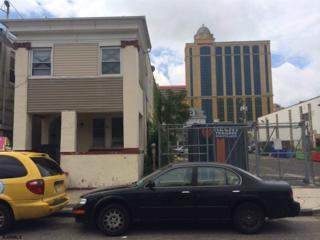 26 S Texas Ave.  , Atlantic City, NJ 08401 (MLS #434629) :: Wagner Real Estate Group