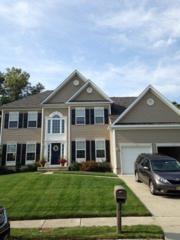 194  Darby Ln  , Mays Landing, NJ 08330 (MLS #434995) :: Wagner Real Estate Group