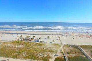 2721  Boardwalk  1221, Atlantic City, NJ 08401 (MLS #434997) :: Wagner Real Estate Group