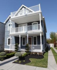 5 S Fredricksburg Ave  , Ventnor, NJ 08406 (MLS #434998) :: Wagner Real Estate Group