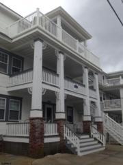 864  Delancey Pl  2, Ocean City, NJ 08226 (MLS #435818) :: Wagner Real Estate Group
