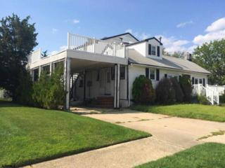 203  Naples  , West Atlantic City, NJ 08234 (MLS #435932) :: Wagner Real Estate Group