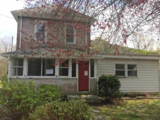 168 S Leeds Point Rd  , Galloway Township, NJ 08205 (MLS #436368) :: Wagner Real Estate Group