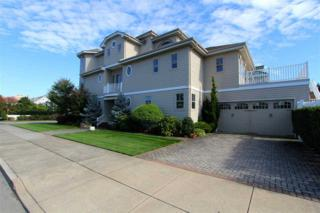 100 S Dudley Ave  , Ventnor, NJ 08406 (MLS #436890) :: Wagner Real Estate Group