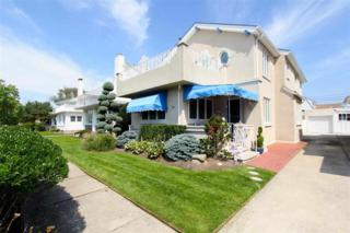 15  Circle Drive  , Margate, NJ 08402 (MLS #436891) :: Wagner Real Estate Group