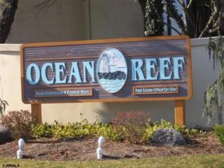 111  Tarpon Ct  111, Ocean City, NJ 08226 (MLS #437315) :: Wagner Real Estate Group