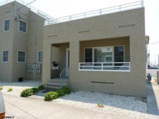 3600  Central Ave  Unit E, Ocean City, NJ 08226 (MLS #437388) :: Wagner Real Estate Group