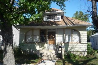 Millville, NJ 08332 :: Wagner Real Estate Group