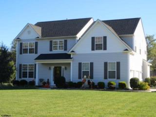 45 E Weymouth  , Vineland, NJ 08360 (MLS #437968) :: Wagner Real Estate Group