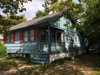 43  Gibbs Ave  , Somers Point, NJ 08244 (MLS #437983) :: Wagner Real Estate Group