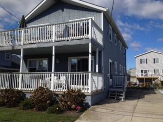 920  Pleasure Ave  First Floor, Ocean City, NJ 08226 (MLS #438034) :: Wagner Real Estate Group