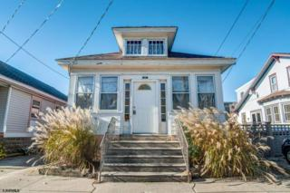 228 E 19th Ave  , North Wildwood, NJ 08260 (MLS #438375) :: The Ferzoco Group