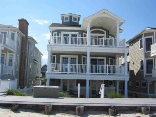 5009  Central Ave.  A, Ocean City, NJ 08226 (MLS #438476) :: The Ferzoco Group