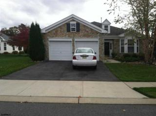 12  Crowndale Place  , Galloway Township, NJ 08205 (MLS #438503) :: Wagner Real Estate Group