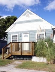4210  Arctic Ave  , Wildwood, NJ 08260 (MLS #438934) :: Wagner Real Estate Group