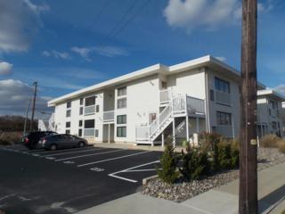 215  44th Street  215, Ocean City, NJ 08226 (MLS #439124) :: Wagner Real Estate Group