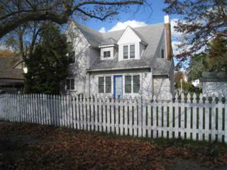527 W Surf Road  , Ocean City, NJ 08226 (MLS #439236) :: Wagner Real Estate Group